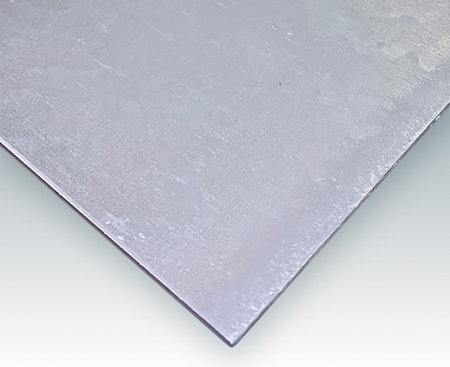 M0000650 Mild Steel Sheet, Galvanized