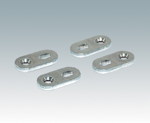 5000-KIT Mounting Lugs