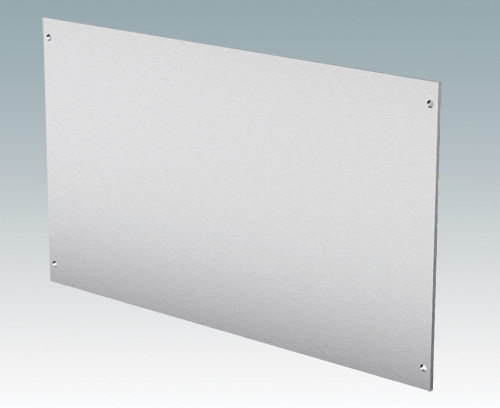 M6400704 Front Panel 215