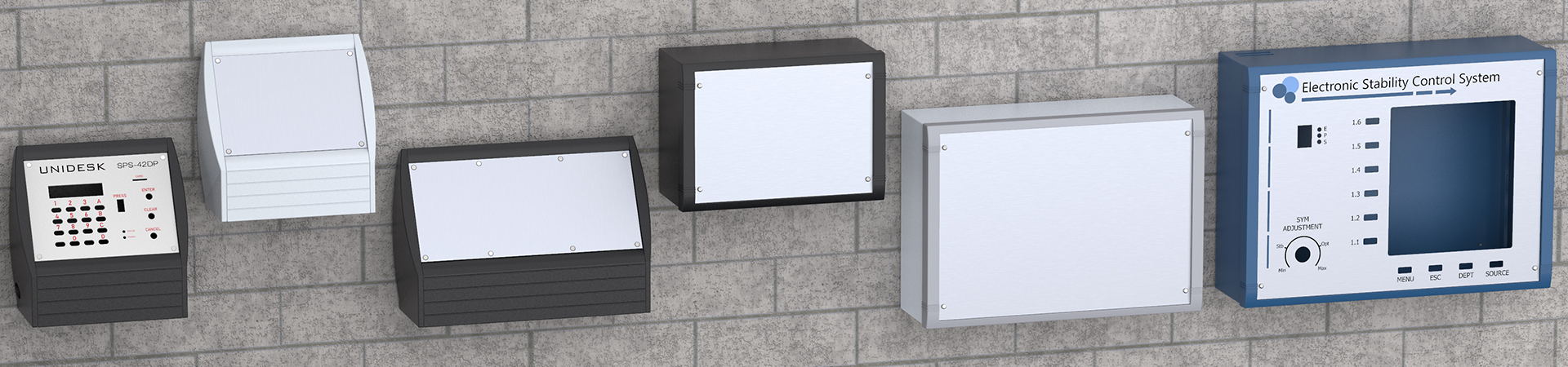 wall-mount-enclosures